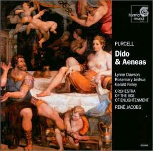 Henry Purcell (vers 1658 1695) Dido_Jacobs
